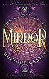 Mirror (The Blaze Series, 2)