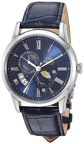 Reloj - ORIENT - para - FAK00005D0