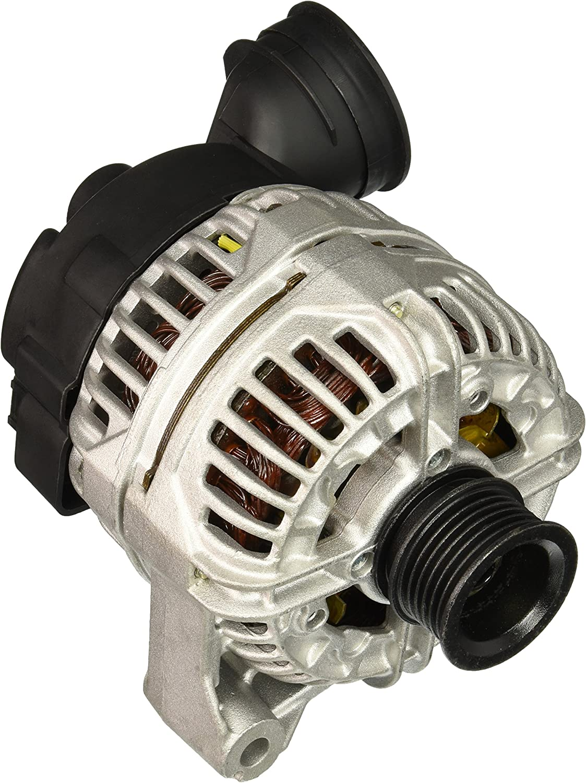 BBB Industries 13882 Alternator