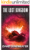 The Lost Kingdom (Matt Drake Book 10) (English Edition)