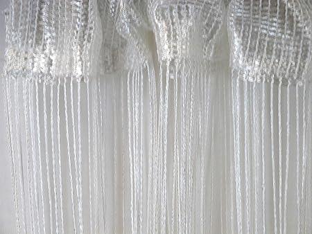 String Curtains Blinds Fly Screen Patio Door Divider Door Window