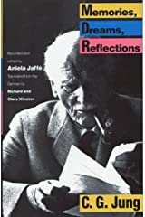 Memories, Dreams, Reflections Paperback