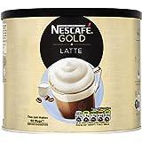 NESCAFÉ GOLD Latte Tin, 1 kg
