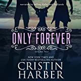 Only Forever: Volume 4
