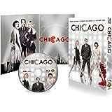 シカゴ 〈英語音声: ドルビーTrueHD ドルビーアトモス版〉 [Blu-ray]