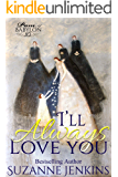 I'll Always Love You: Pam of Babylon Book # 10
