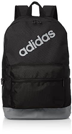 8ea0dafe6aeb adidas Neo Men Backpack Daily Fashion Training Running Bag Gym School  CF6852 New (One Size