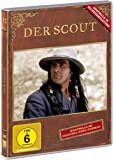 Der Scout - HD-Remastered