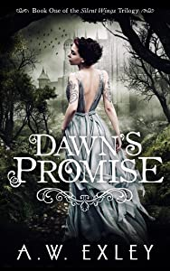 Dawn's Promise (Silent Wings Book 1)