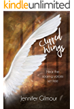 Clipped Wings: Hear the soaring voices set free