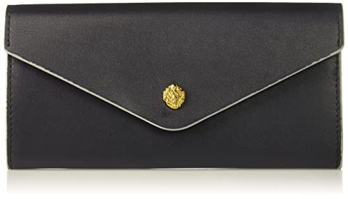 Nine West Table Treasures Tri Zip