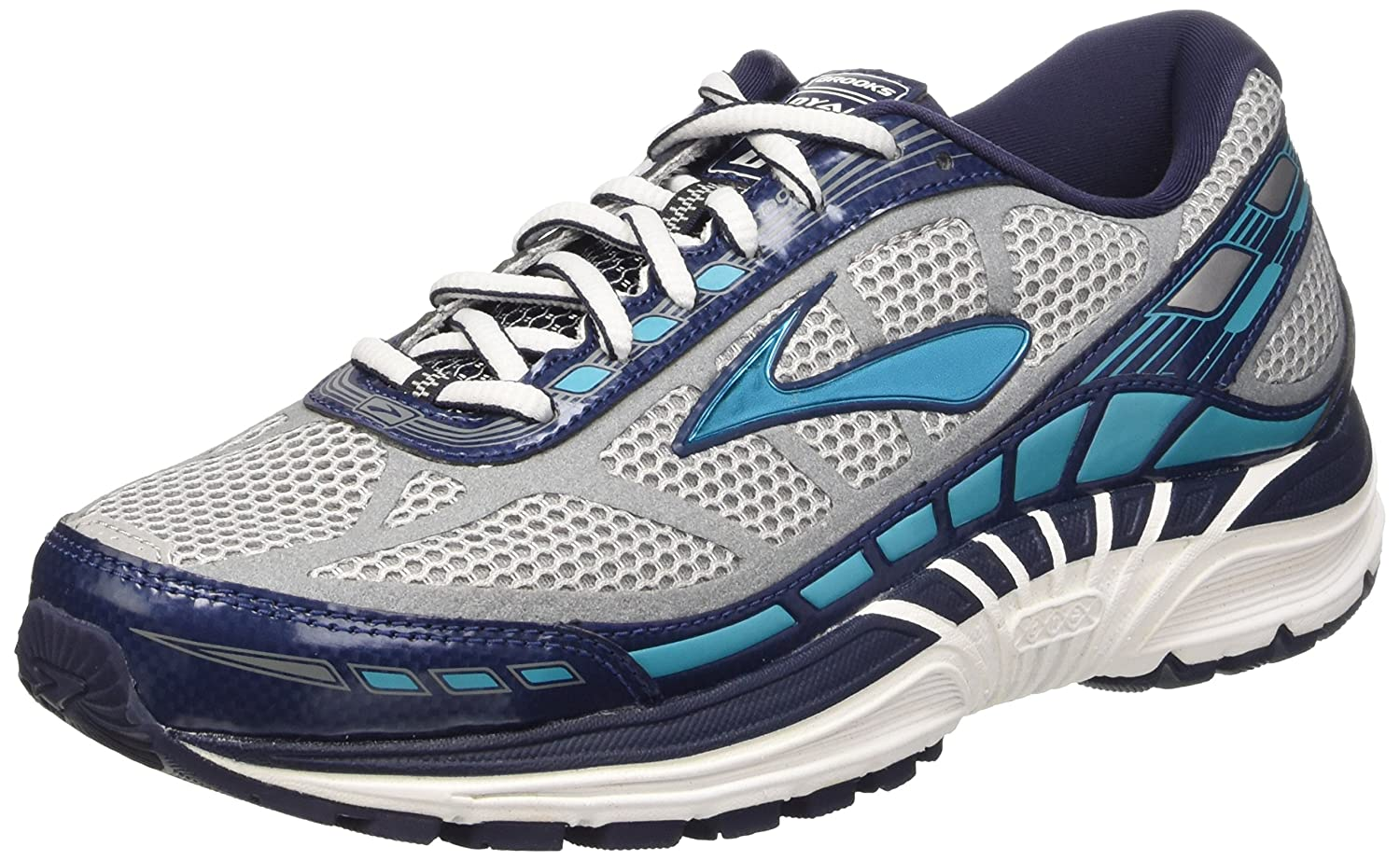 Buy brooks neutral running shoes > OFF37% Discounted