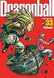 Dragon Ball Tome 33 : Le Défi (Dragon Ball Perfect edition)