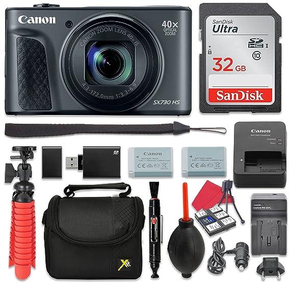 The 8 best canon 40x lens