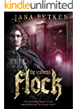 The Scattered Flock (The Flock Trilogy Book 2)