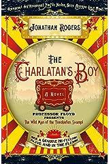 The Charlatan's Boy: A Novel Paperback