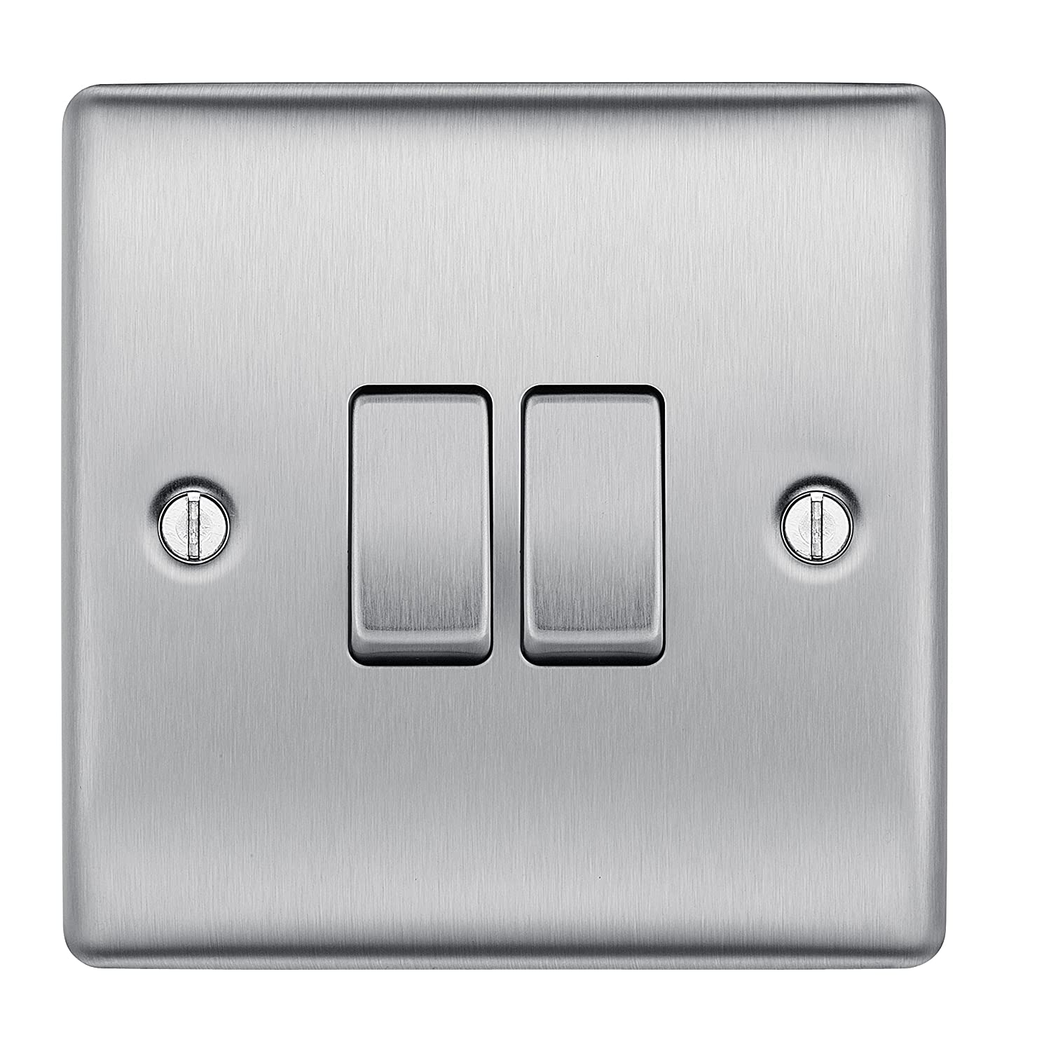 bkgd home light rf radiant la products switch wall automation in white almond legrand remote