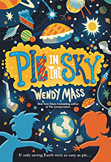 Amazon jeremy fink and the meaning of life ebook wendy mass pi in the sky fandeluxe Images