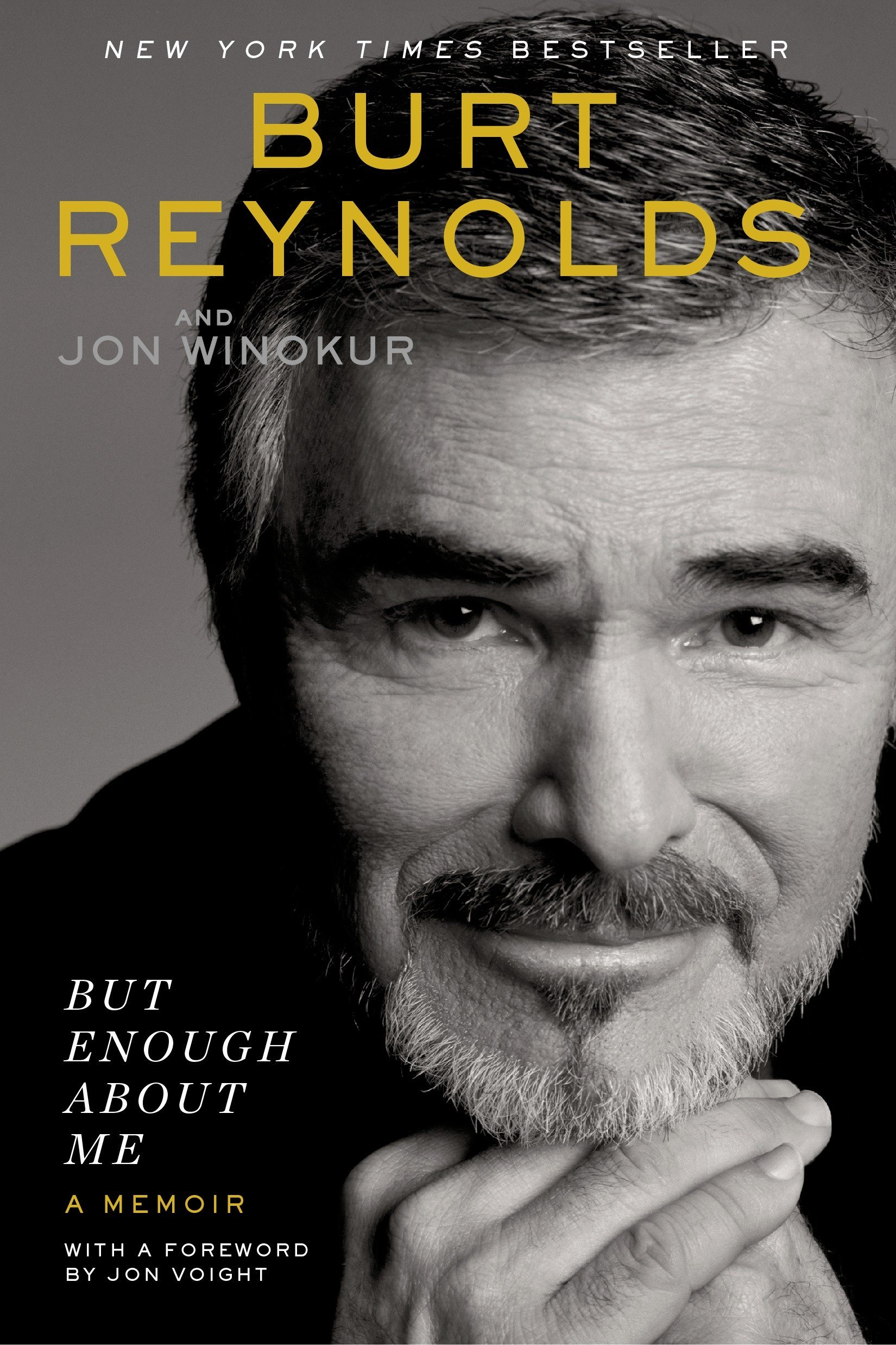 Image result for burt reynolds book amazon