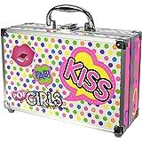 POP Beauty train case (Markwins 3704710)