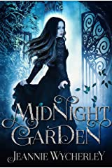 Midnight Garden (The Extra Ordinary World Novella Series Book 1) Kindle Edition