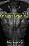Unmistakeable (Forehead Kisses #7)