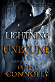 Lightning Unbound (Even Gods Fall In Love Book 1)