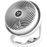 Vornado 610DC Energy Smart Medium Air Circulator Fan with Variable Speed Control