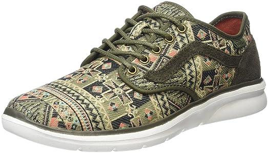 Alta qualit Vans Sneakers ISO2 Unisex vendita
