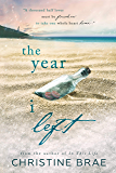 The Year I Left
