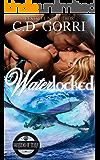 Waterlocked: The Wardens of Terra 3