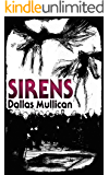 Sirens (A Gothic Tale)