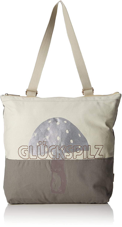 Amazon talla tipo para Zapatos y única mujer para es Glückspilz Adelheid todos Bolso bolsos mochila 1xYdAUnvv