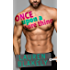 Once Upon A Sure Thing (Heartbreakers Book 2)