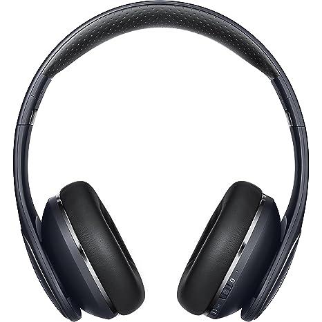 Samsung EO-PN920 Negro Supraaural Diadema Auricular: Amazon.es: Electrónica
