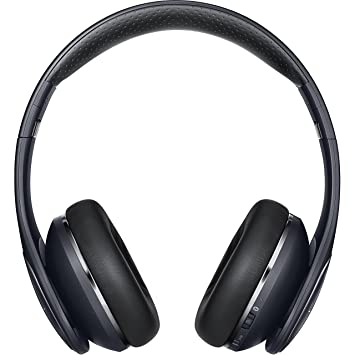 Samsung Level On Pro Casque Audio Bluetooth Noir Amazonfr High Tech