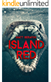 Island Red