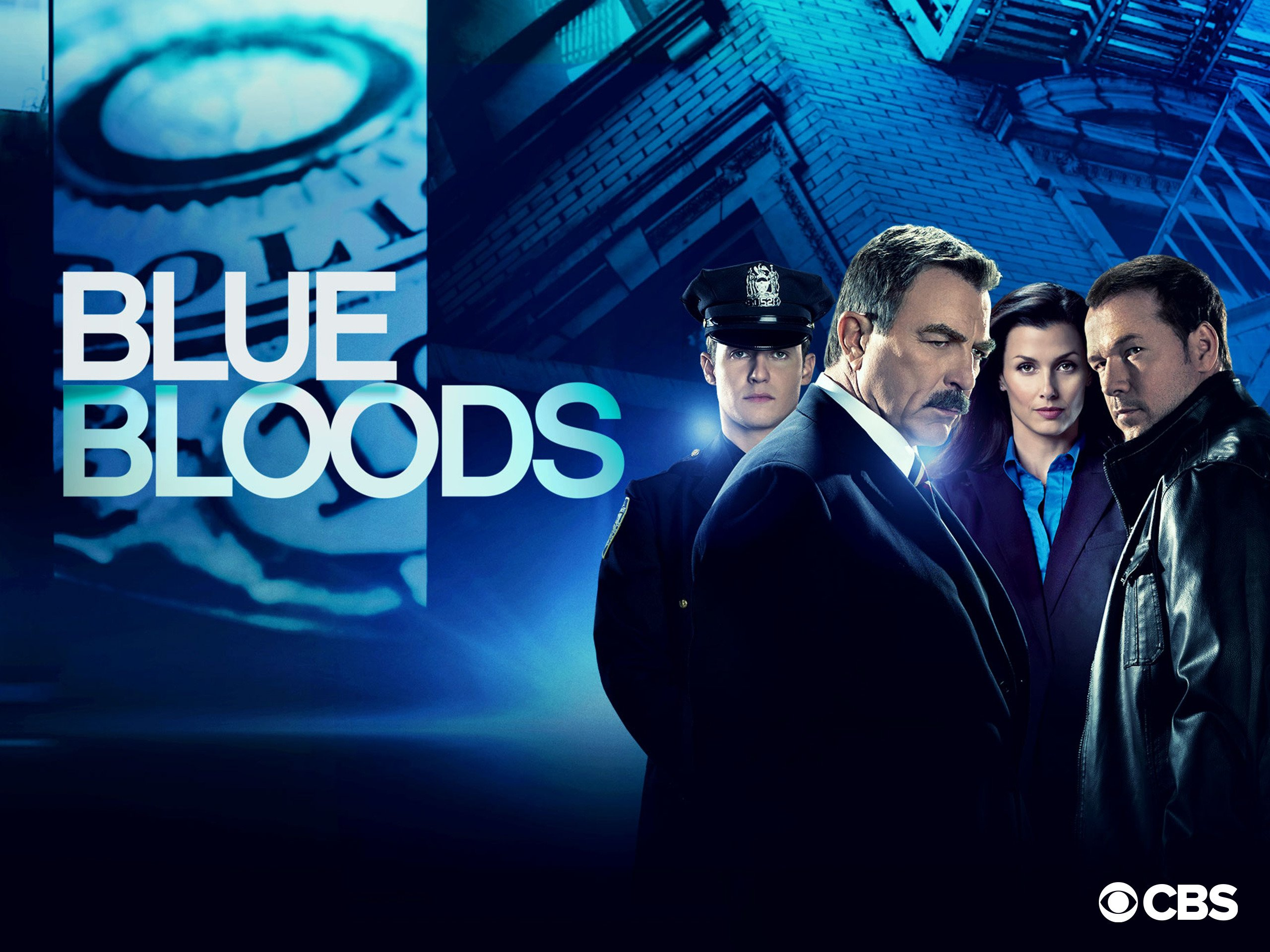 Blue bloods (s09e01): playing with fire summary season 9 episode.