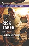 Risk Taker (Shadow Warriors)