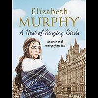 A Nest of Singing Birds (Redmond Family Duology Book 1)