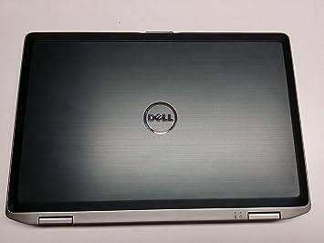 Dell Latitude E6520 Notebook Digital Delivery 64 Bit
