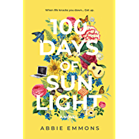100 Days of Sunlight (English Edition)