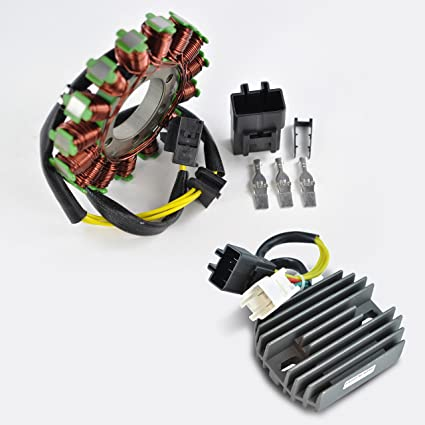 Inlet Manifold Gasket MG4593 BGA LKJ100680L 0K9BV13111B Top Quality Replacement