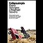 Colapsología: El horizonte de nuestra civilización ha sido siempre el crecimiento económico. Pero hoy es el colapso…