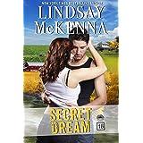 Secret Dream: Delos Series, 1B1