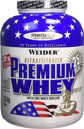 faibles en gras faible en sodium faible teneur en glucides