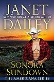 Sonora Sundown: Arizona (The Americana Series Book 3)