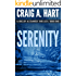 Serenity (The Shelby Alexander Thriller Series Book 1)