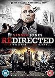 REDIRECTED [DVD]
