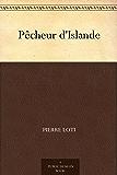 Pêcheur d'Islande